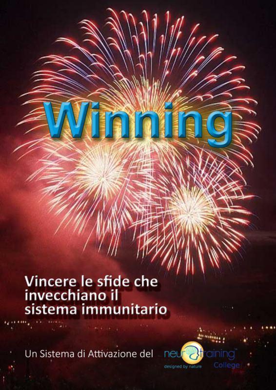 WINNING / Superare le sfide che invecchiano il sistema immunitario